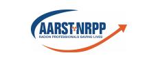 AARST/NRPP